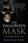 The Halloween Mask