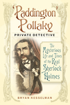'Paddington' Pollaky, Private Detective