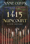 1415 Agincourt