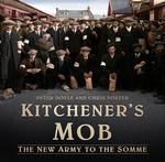 Kitchener's Mob