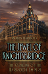 The Jewel of Knightsbridge