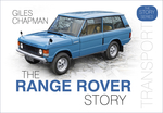 The Range Rover Story