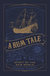 A Rum Tale