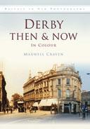 Derby Then & Now