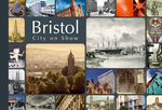Bristol, City on Show
