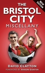 The Bristol City Miscellany