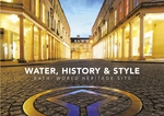 Water, History & Style