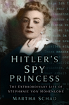 Hitler's Spy Princess