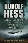 Rudolf Hess: The Last Word