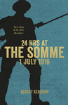 24 Hours at the Somme
