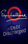 A Debt Discharged