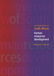 An Overview of South African Human Resources Development