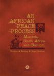 African Peace Process