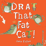 Drat That Fat Cat!