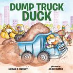 Dump Truck Duck