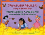 I Remember Abuelito: A Day of the Dead Story