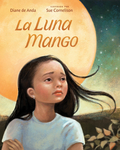 La Luna Mango