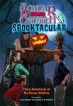 Spooktacular Special