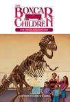 The Dinosaur Mystery