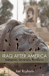 Iraq after America