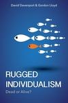 Rugged Individualism