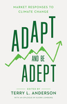 Adapt and Be Adept