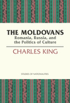 The Moldovans