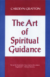 The Art of Spiritual Guidance