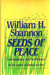 Seeds of Peace