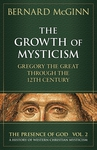 The Growth of Mysticism