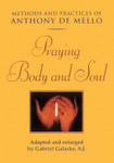 Praying Body and Soul