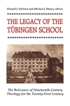 The Legacy of the Tubingen School