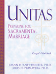 Unitas Couple's Workbook