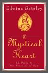 A Mystical Heart