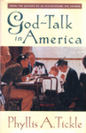 God Talk in America