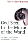 God Seen in the Mirror of the World