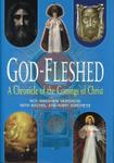 God-Fleshed