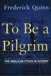 To Be a Pilgrim