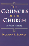 The Councils of the Church