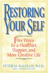 Restoring Your Self