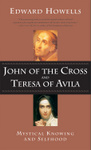 John of the Cross and Teresa of Avila