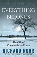 Everything Belongs