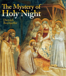 The Mystery of the Holy Night