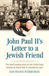 John Paul II's Letter to a Jewish Friend