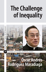 The Challenge of Inequality