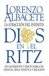 Dios en el Ritz