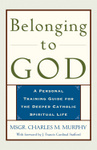 Belonging to God