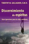 Discernimiento de los espiritus