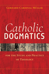 Catholic Dogmatics for the Study and Practice of Theology