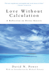 Love Without Calculation